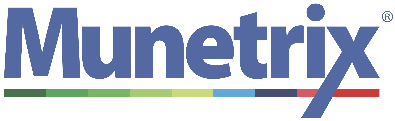 Munetrix Logo