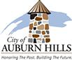 City of Auburn Hills, Michigan