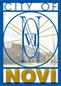City of Novi, Michigan