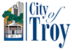 City of Troy, Michigan