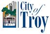 City of Troy, Michigan