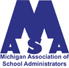 Michigan Association of School Administrators