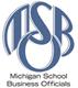 Michigan School Business Officials